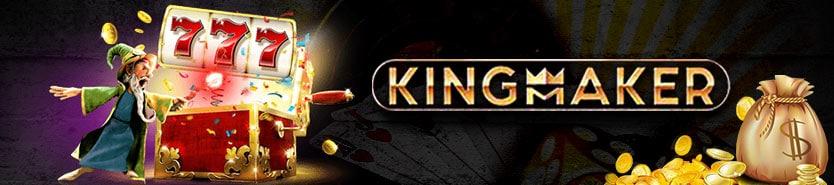 สมัคร Vegus688 เล่น KingMaker