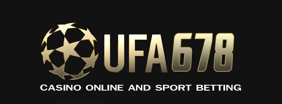 UFA678 แทงบอลออนไลน์ ประโยชน์ของการแทงบอล