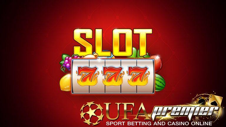 สล็อต777 เล่นรอยัล Slot777 ออนไลน์ ฟรีเครดิต PG JOKER ฝากถอนไม่มีขั้นต่ำ