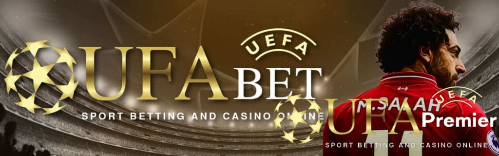 www.ufabet.com ufa666