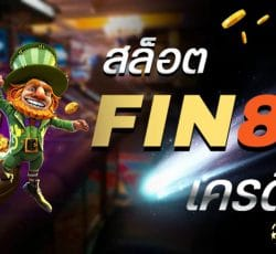 fin88