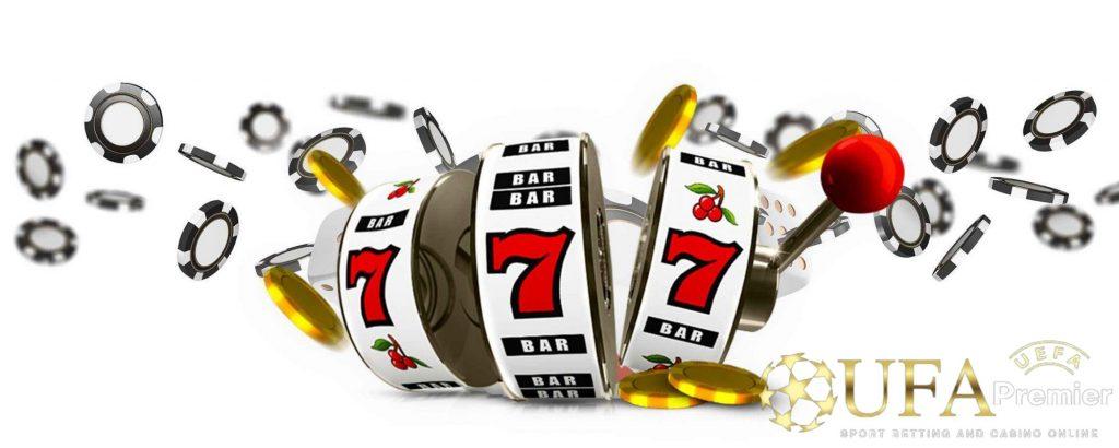 slot777 slot777ฟรีเครดิต