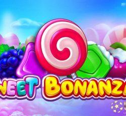 sweet bonanza ค่ายไหนดี
