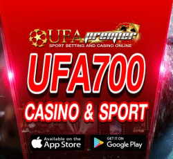 ufa700